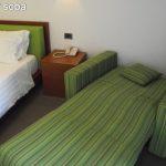 Hotel SKIATHOS PALACE Kukunaries 4*