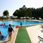 Hotel SKIATHOS PRINCESS Agia Paraskevi 5*