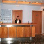 Hotel VASSILIA Rodos