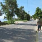 Vila CHARA Megali Amos