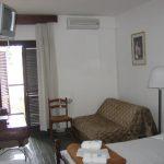 Hotel ŠUMADIJA Rafailovići