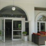 Hotel ARCO Agia Paraskevi 3*