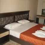 Hotel BELVEDERE Skiatos