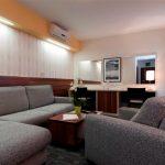 Hotel LIGHTHOUSE Igalo