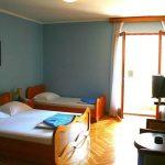 Hotel MARIJA II Dobrota