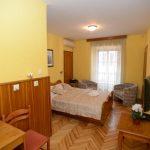 Hotel MARIJA Kotor