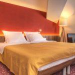 Hotel PINE Tivat