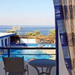 Hotel RAFFAELLO Faliraki