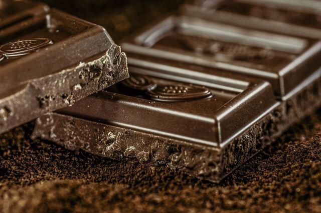 Čokoladna avantura