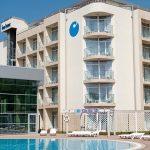 Hotel ČATEŽ Terme Čatež