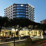 Hotel SLOVENIJA Portorož