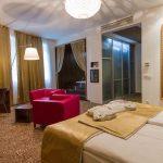 Hotel RIMSKI DVOR Rimske Terme