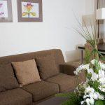 Hotel Apartmani RESIDENCE MARINA Portorož