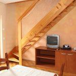 Hotel APARTMANI ČATEŽ Terme Čatež