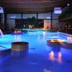 Hotel KRISTAL Dolenjske Toplice