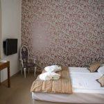 Hotel SOFIJIN DVOR Rimske Terme