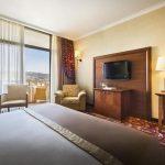 Hotel REMISENS PREMIUM METROPOL Portorož