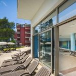 Hotel REMISENS LUCIJA Portorož