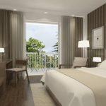 Hotel REMISENS PREMIUM CASA BEL MORETTO Portorož