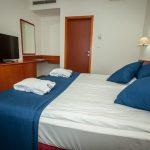 Hotel TOPLICE Terme Čatež