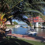 Hotel HISTRION Portorož