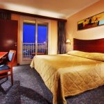 Hotel GRAND PORTOROŽ Portorož