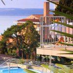 Hotel MIRNA Portorož