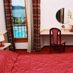 Hotel Vila BARKA Portorož