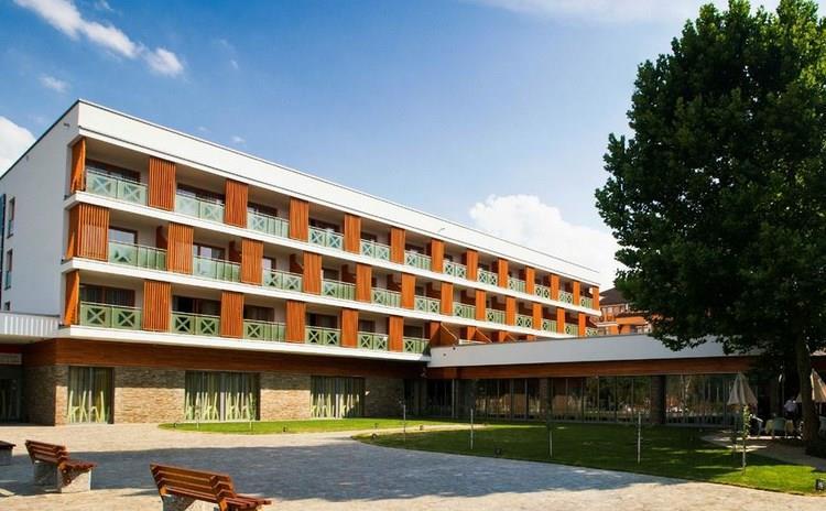 Hotel ATRIJ Terme Zreče
