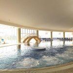 Grand hotel PRIMUS Terme Ptuj