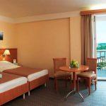 Hotel NEPTUN Portoroz