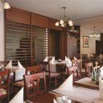 Hotel RAMADA HOTEL & SUITES Kranjska Gora