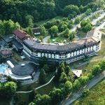 Hotel SMARJETA Šmarješke Toplice