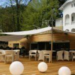 Hotel Vila PREŠEREN na Bledu