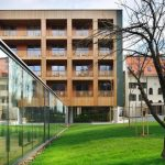 hotel BALNEA Dolenjske Toplice 1