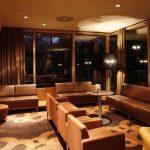 hotel BALNEA Dolenjske Toplice