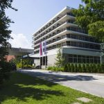 hotel GOLF Bled (1)