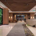 Hotel RIKLI BALANCE Bled
