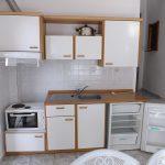 Apartmani ANEMOXADI Siviri