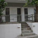 Apartmani SOFOKLES Nea Kalikratia