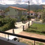 Vila PENELOPE Limenas Tasos