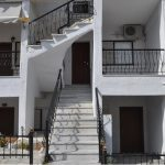 Apartman XENIA Polihrono