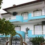 Vila ARHON Sarti