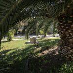 Vila HRISTINA Hanioti