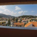 Vila SOTIRIS Kassiopi Krf