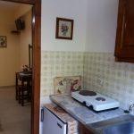 Vila ALEKSANDRA 3 Dassia Krf