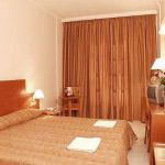 Hotel PALMYRA Argassi