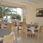 Hotel ANTONIOS Limenaria