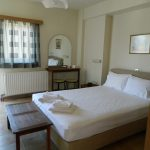 Aparthotel ANNA LUXURY