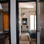 Aparthotel MARINA Paralia